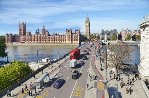 Westminster Bridge Proposed.png