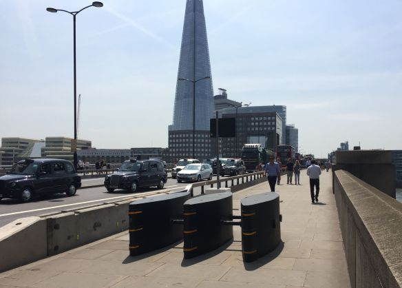 London Bridge Barriers.jpg