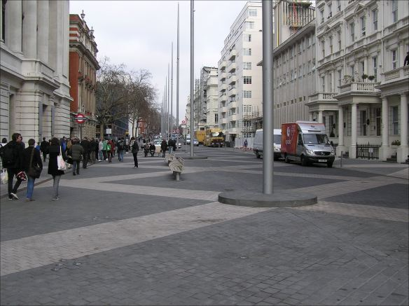 Exhibition Road 1.JPG