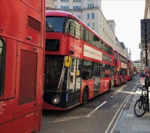 Bus Jam 208-01-17
